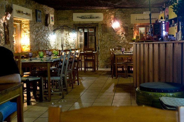 Time relax - photography, restaurant - tevescosta | ello