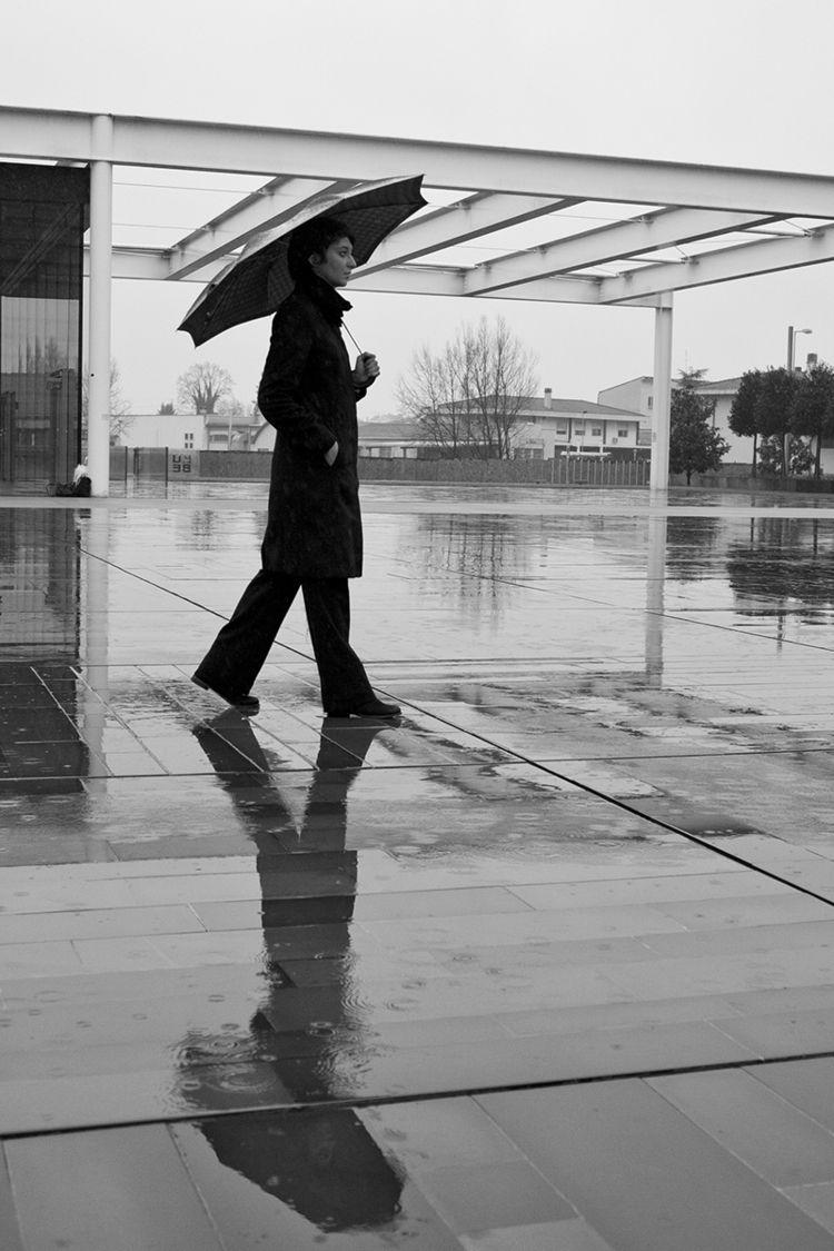 Marianna Ioan Pilat photography - ioanpilat | ello