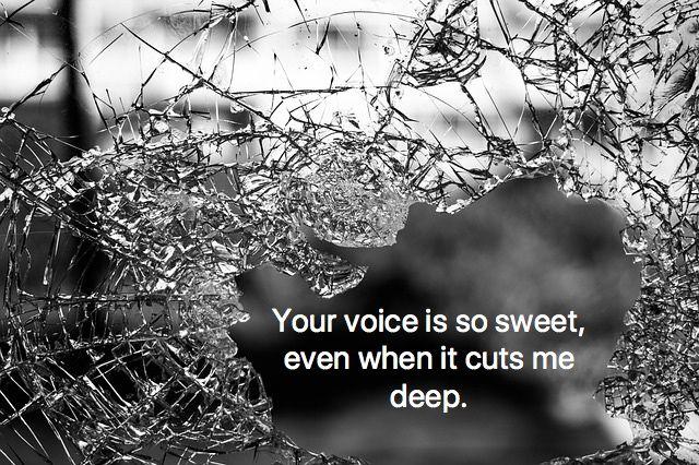 poetic, lyrics, verses, writing - emberravenjones | ello