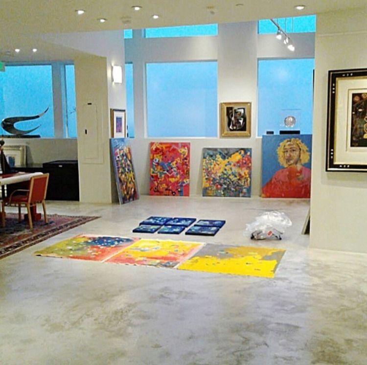 Masters Picasso, Matisse Miro e - crystalfischetti | ello