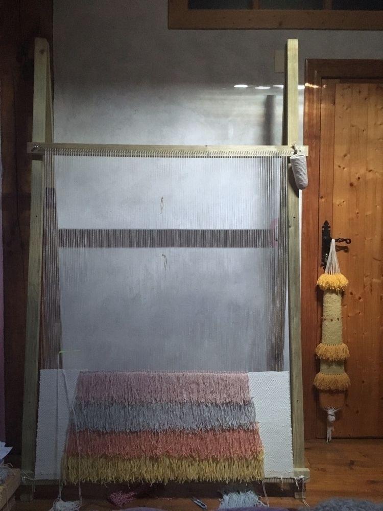 place weave - amaramontes | ello
