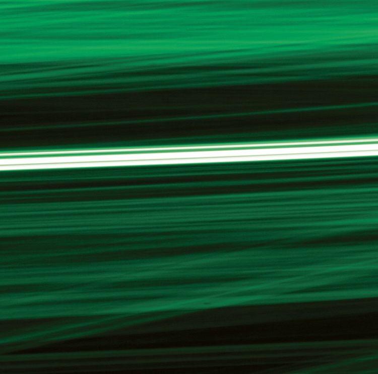 Journeying review Fragments CD  - richardgurtler | ello