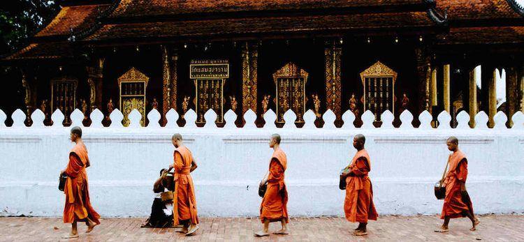 Practical guide travel Laos   i - vietzay   ello