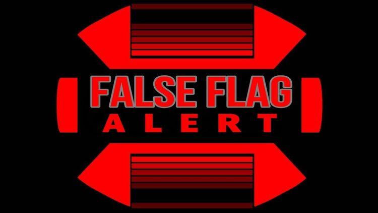 False Flag Election conventiona - batr | ello