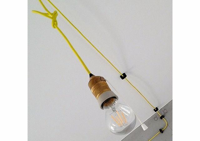 Electriclicious project: Artur  - grabatdot | ello