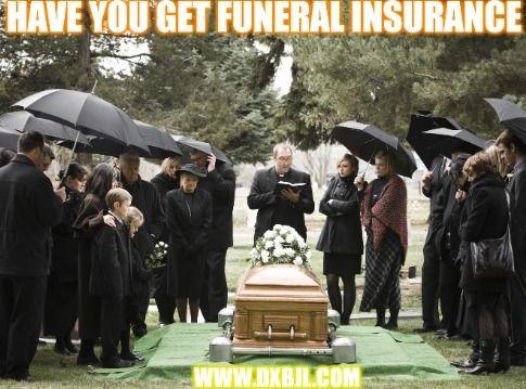 Seniors Unlimited Insurance Com - 4insurance | ello