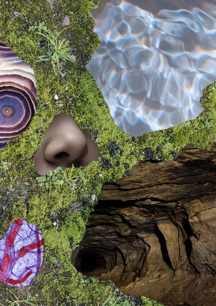 Nature+Emotion11, meditation - tomokiu   ello