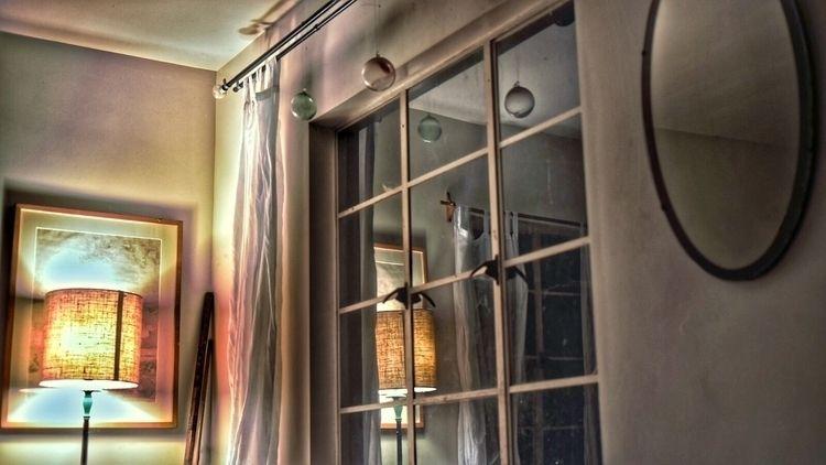 Waverly House lens frames - photography - d_nodave | ello