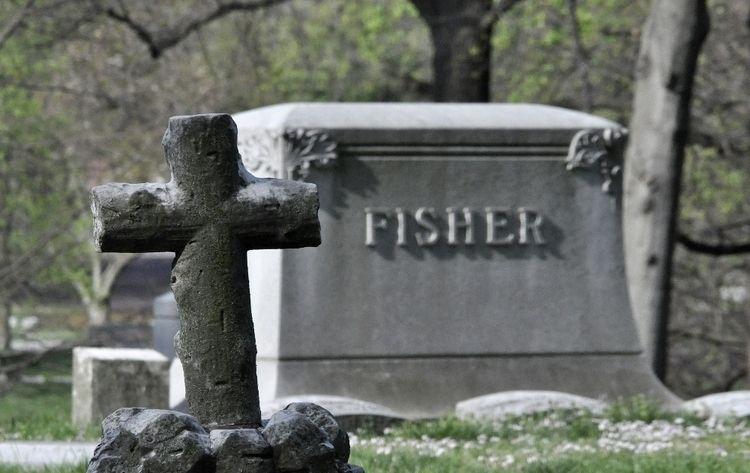 Headstones memorials Calvary Ce - moosedixon | ello