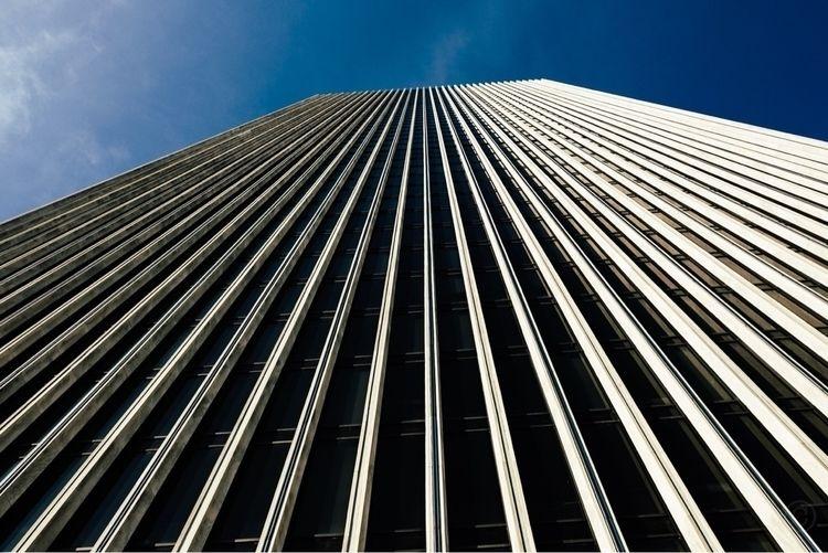 Corning Building - ericdelorme | ello