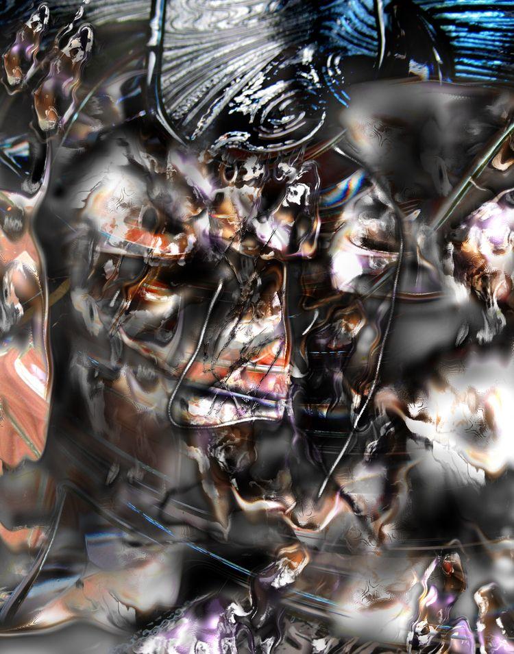 CARNIVAL - variety prints socie - escapescapes | ello