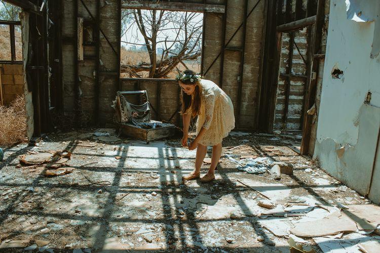 Hippie - hippie, abandonedhouse - thepieholephotography | ello