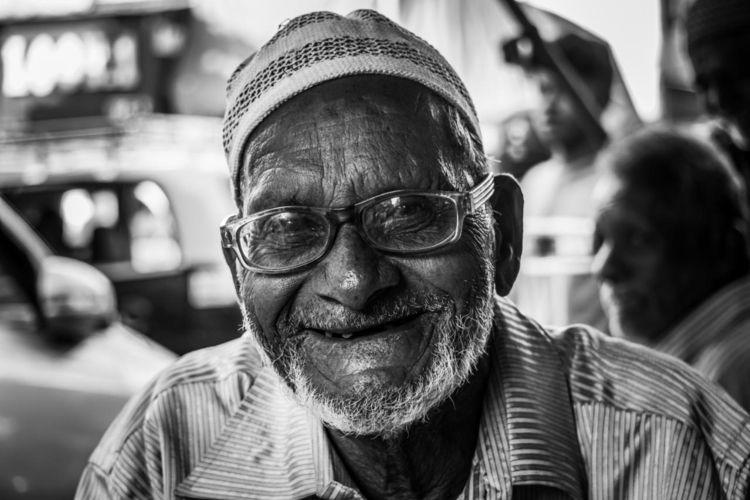 Smile medicine problems life. m - govindbapuji | ello
