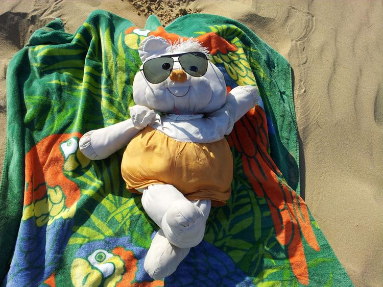 love - teddybear,, teddy,, plushies, - rooster64 | ello
