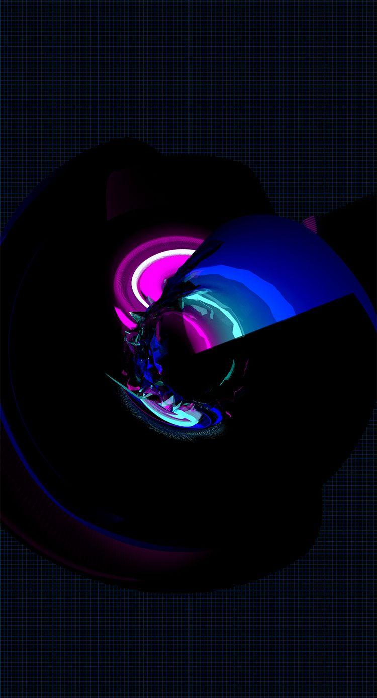 Visual Notebook 200818 - experimentalmentality - pierre_horn | ello