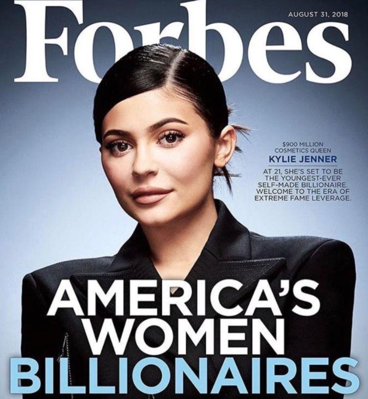 inspired Kylie Jenner, Alexa Cu - alexacurtis   ello