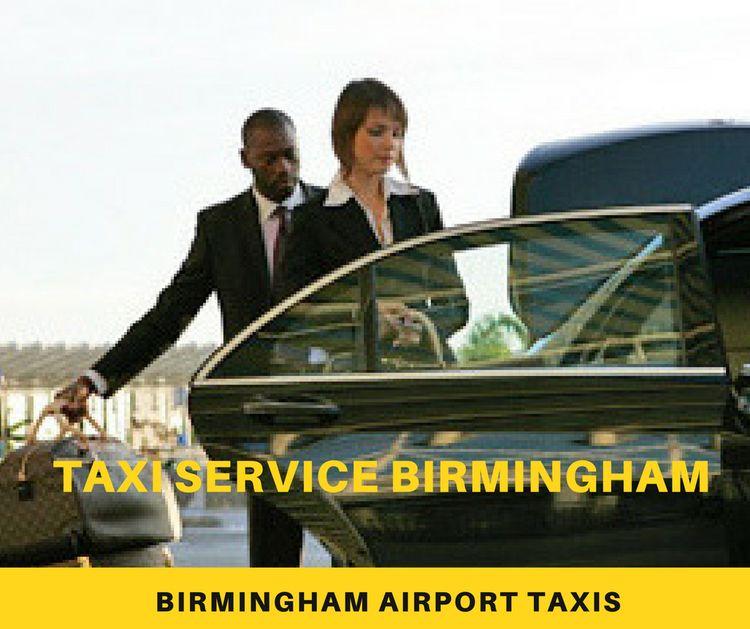 affordable taxi service birming - birminghamtaxi | ello