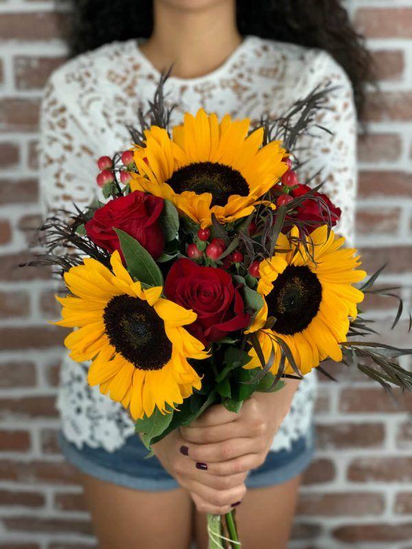 Sun Valley Flower Delivery flor - flowerdeliverysunvalley | ello