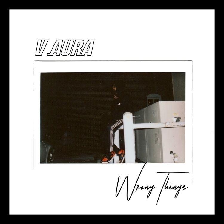 "music ""Wrong prod. Yang - Vibe, Aura - vxaura | ello"