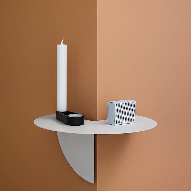 Life growth contribution, perfe - minimalismlife | ello