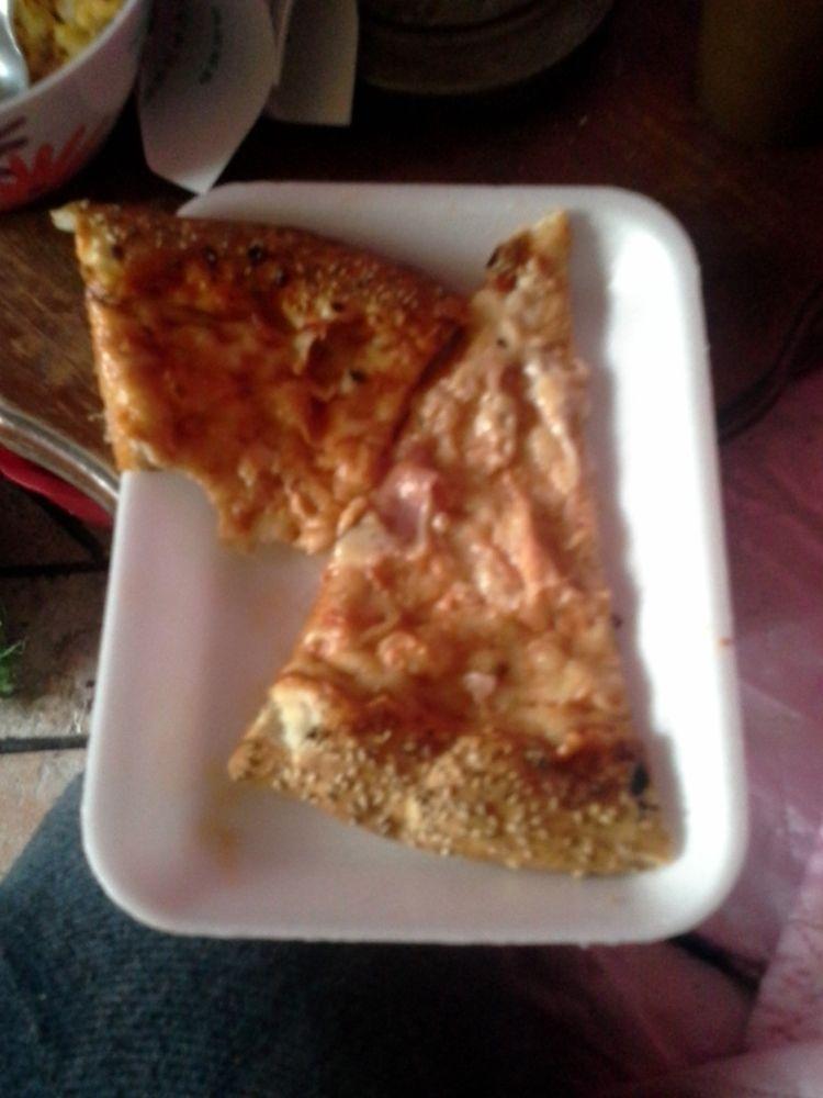 adoro la pizza si quieren segui - bookdrawsaga | ello