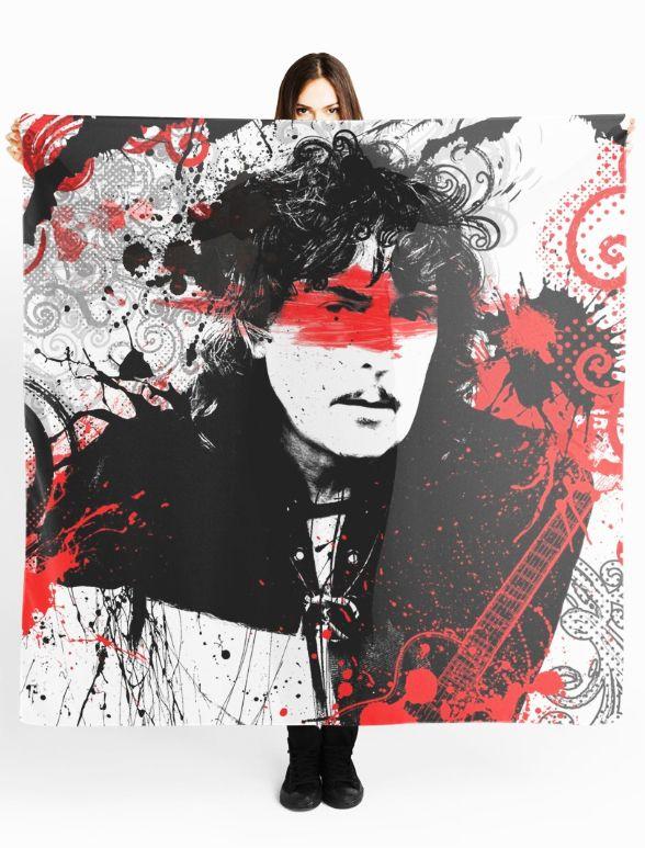 Ritchie Blackmore trash polka s - satakora   ello