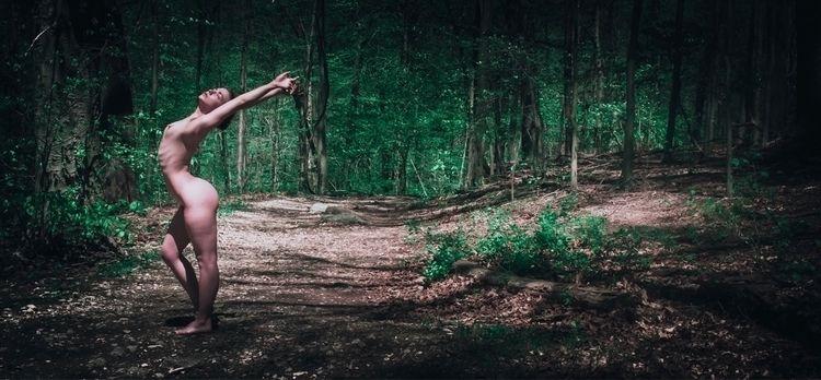 shoot Erin path traveled - phillyparks - thefabnears | ello