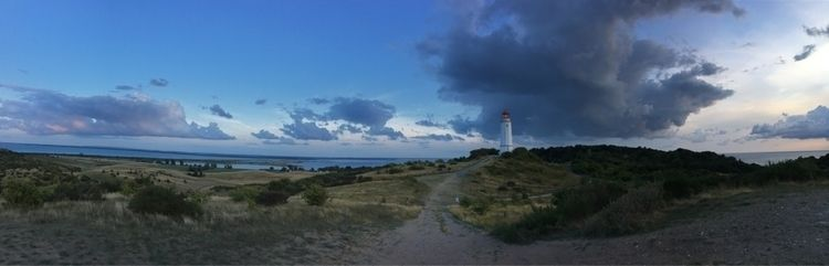 Hiddensee, Baltic Sea - katrinwermann | ello