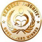 Wanderer struck gold! Readers'  - watchadam | ello
