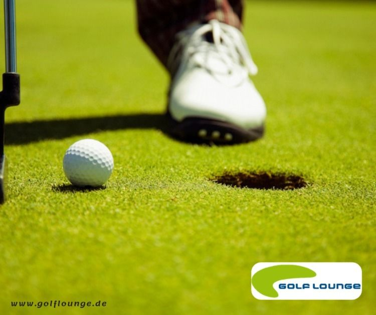 Event Location Hamburg - Freilu - golflounge | ello