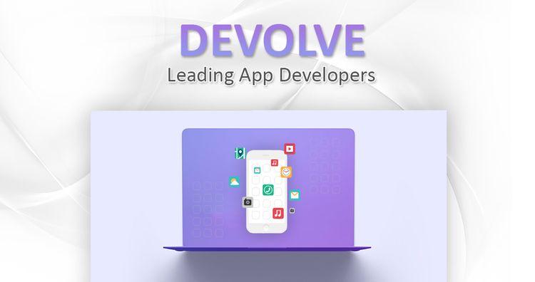 Leading 1 apps long history mob - devolveinc | ello