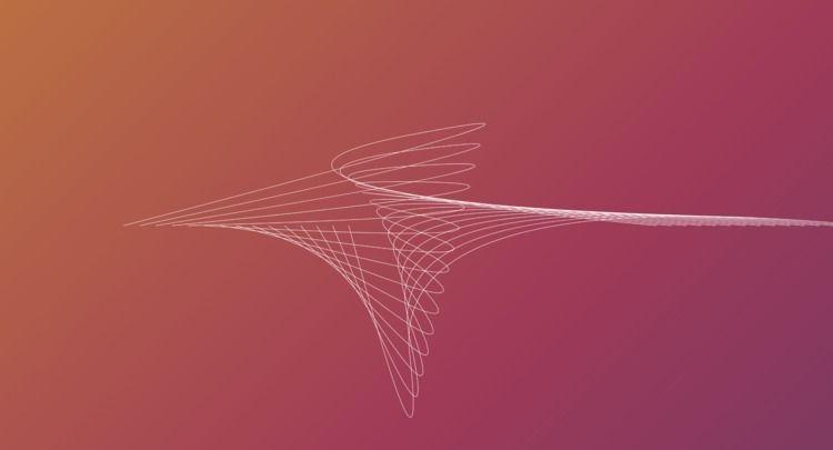 [ Sonicweb .02 ] Explorations g - randomwalks | ello