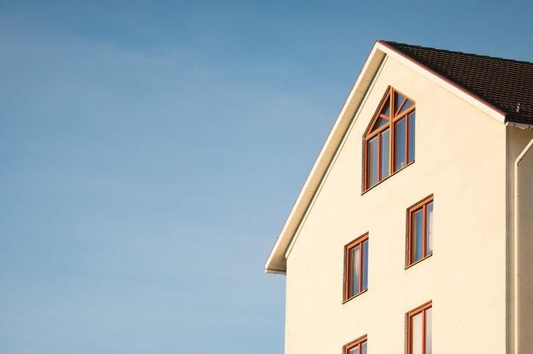 Mortgage Capital goal provide h - emortgagecapital | ello