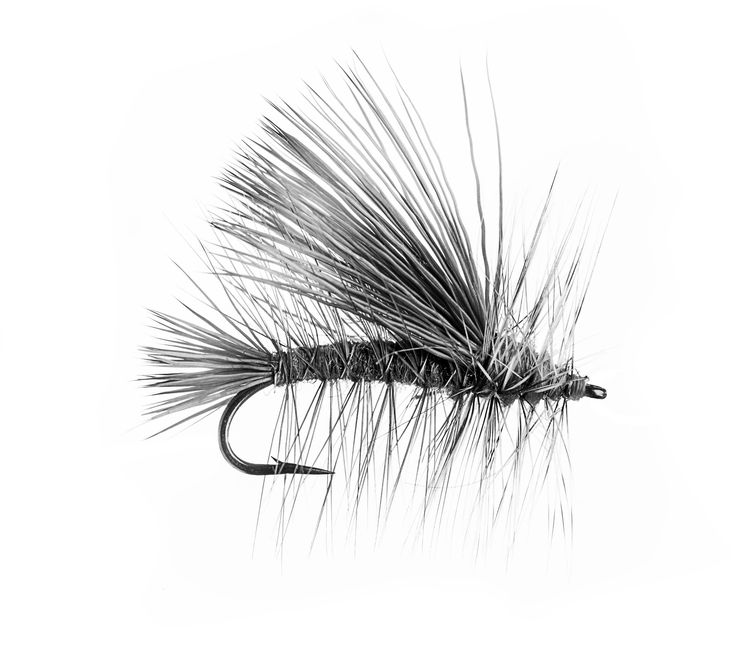 Stimmie - flyfishing - thinktomake | ello