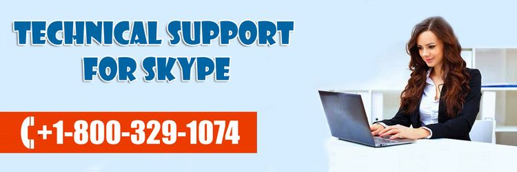 Skype Technical Support Phone N - mikelabelly | ello
