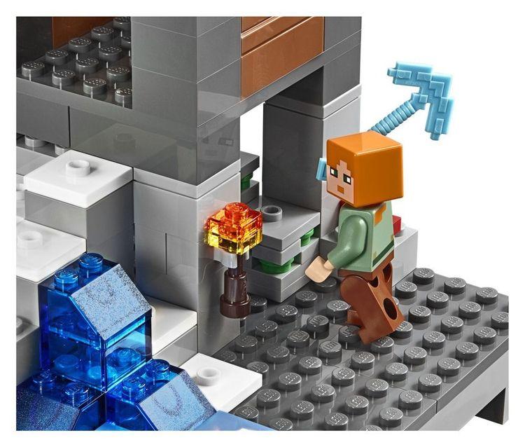 LEGO remaking bricks order - LEGO, - rooster64 | ello