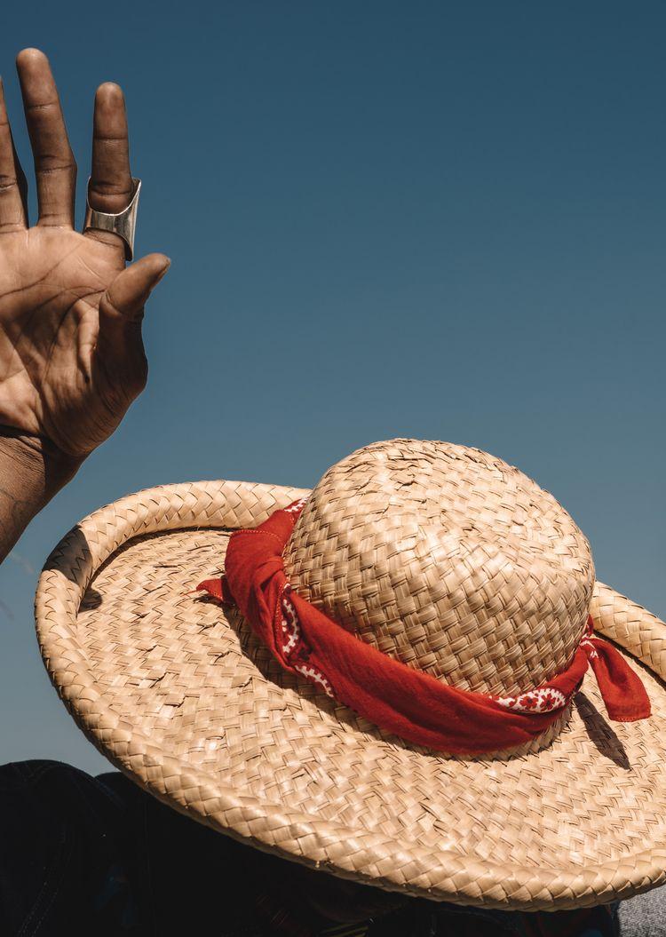ellophotography, sunnyday, model - roxanemoreau | ello