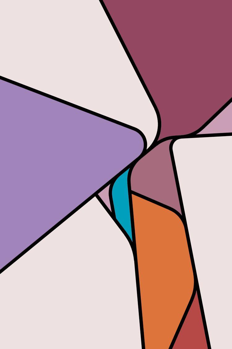 art, painting, painter, artwork - rafamateo | ello