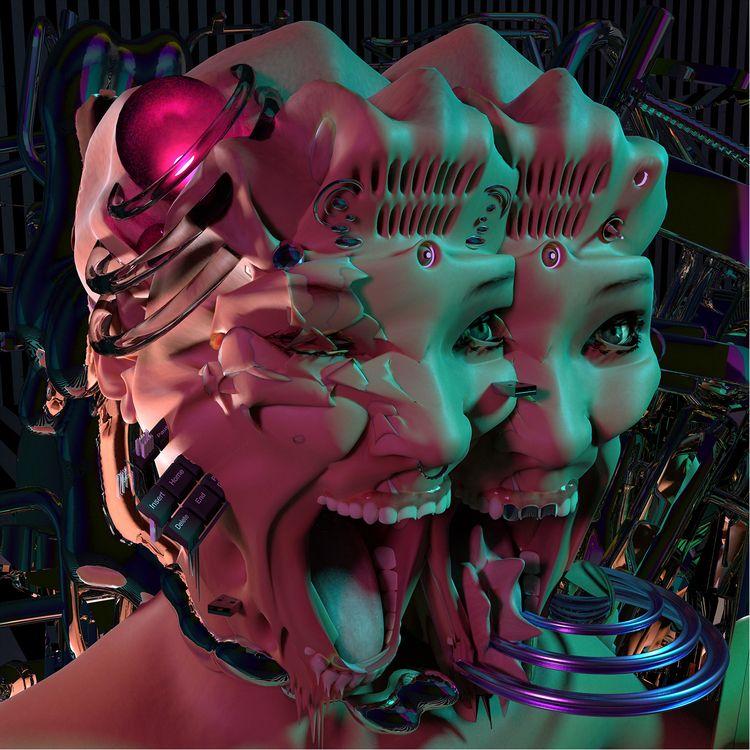 postnature Submitted ArtMoi - oblinof | ello