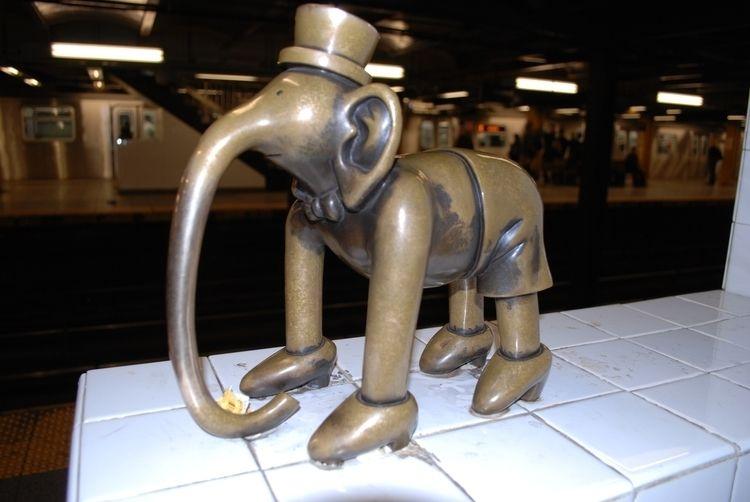 images NYC lol subway Station L - ftlm92 | ello
