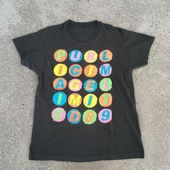 brother exact shirt 1989. reiss - inshane | ello