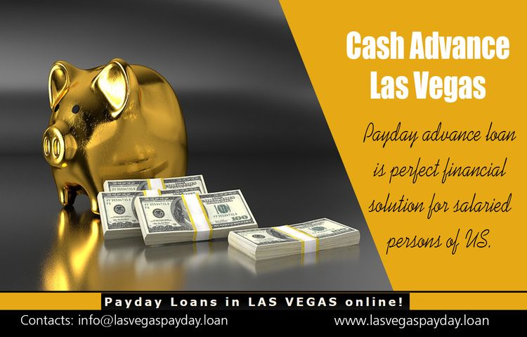 payday loans Payday Lasvegas pa - lasvegaspayday | ello