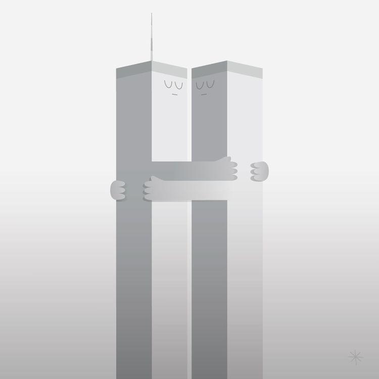 Remembering 9/11 - hellocdr | ello