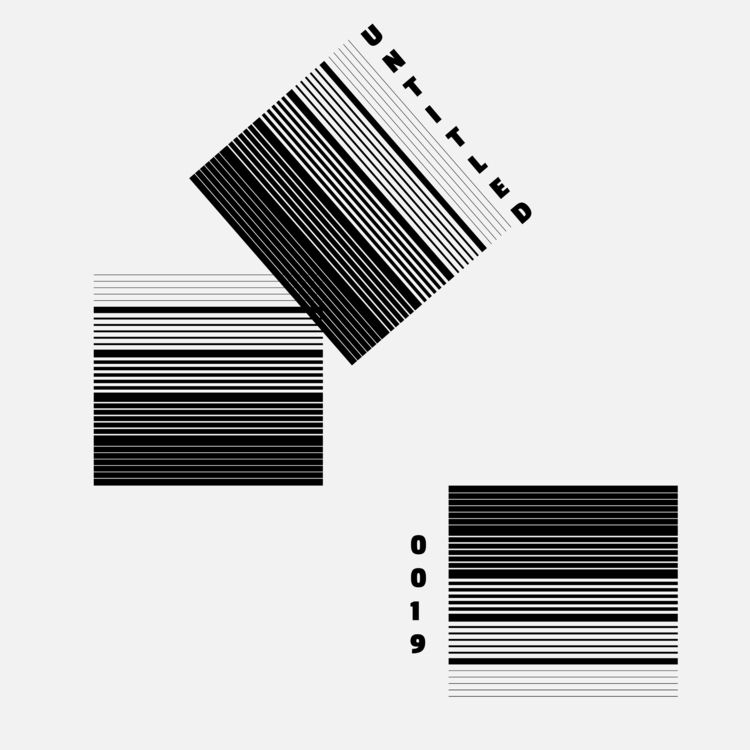 minimal, design, abstract - byalexalm | ello