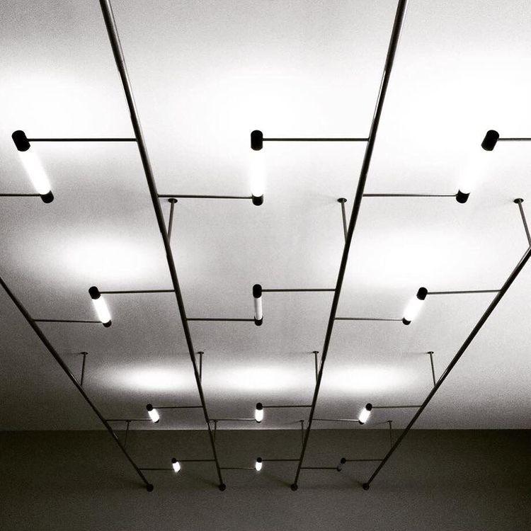 Walter Bauhaus Dessau - Gropius - bauhaus-movement | ello