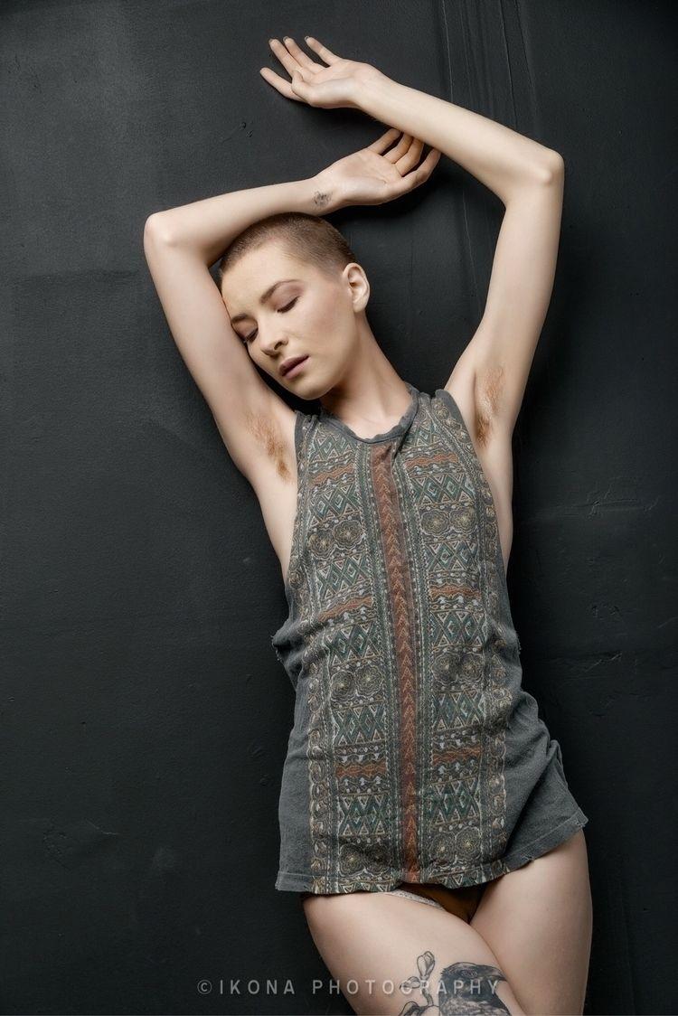 Photography Glenn jones modelin - touchofteddy | ello
