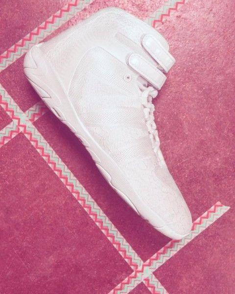 trendy shoes Shop Nfinity, fulf - nfinitynation | ello
