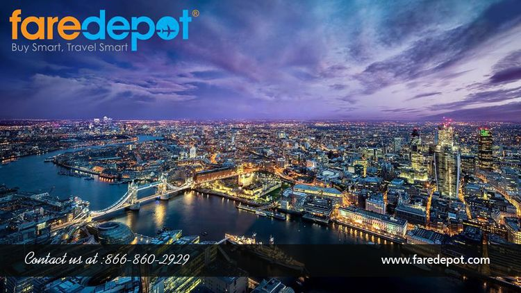Cheap Airline Tickets | Call 86 - travelkayak | ello