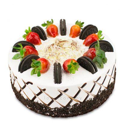 designer delightful cakes gifta - giftalove   ello