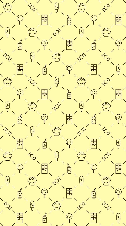 Brand pattern design online swe - indent | ello